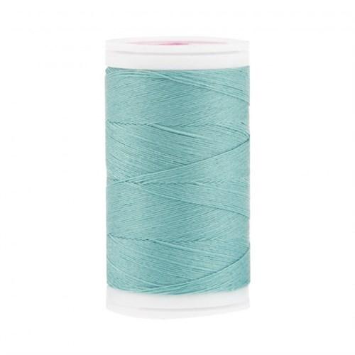 Coats Drima 100 Metre Mavi Dikiş İpliği - 0119