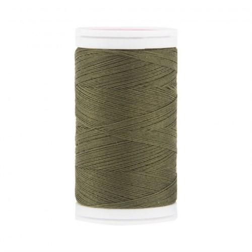 Coats Drima 100 Metre Yeşil Dikiş İpliği - 0136