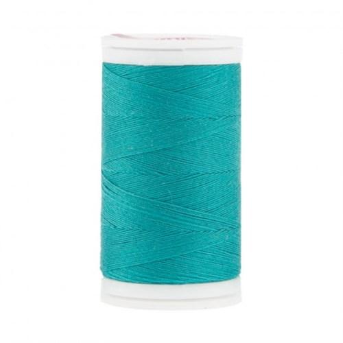 Coats Drima 100 Metre Mavi Dikiş İpliği - 0168
