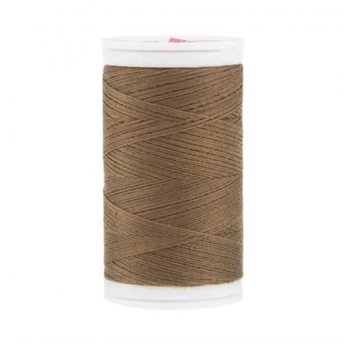 Coats Drima 100 Metre Kahverengi Dikiş İpliği - 0235