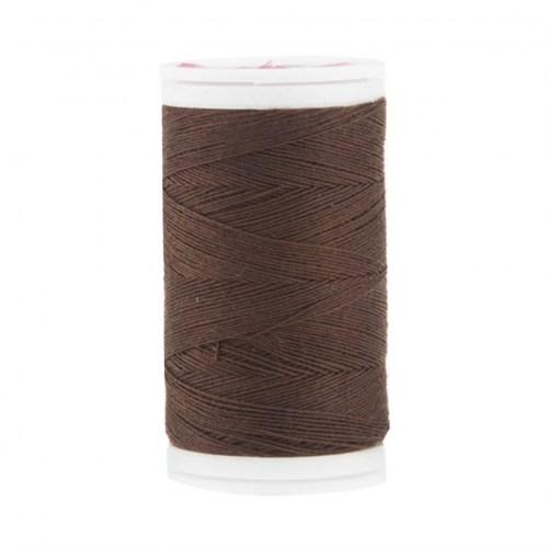 Coats Drima 100 Metre Kahverengi Dikiş İpliği - 0253