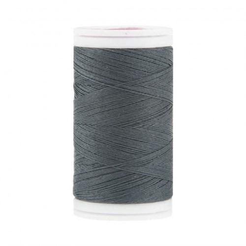 Coats Drima 100 Metre Lacivert Dikiş İpliği - 0270