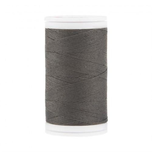 Coats Drima 100 Metre Gri Dikiş İpliği - 0279