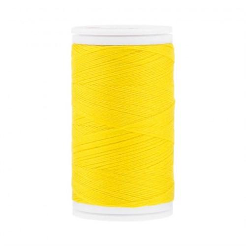 Coats Drima 100 Metre Sarı Dikiş İpliği - 0289