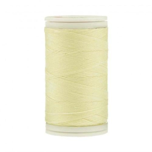 Coats Drima 100 Metre Sarı Dikiş İpliği - 0290