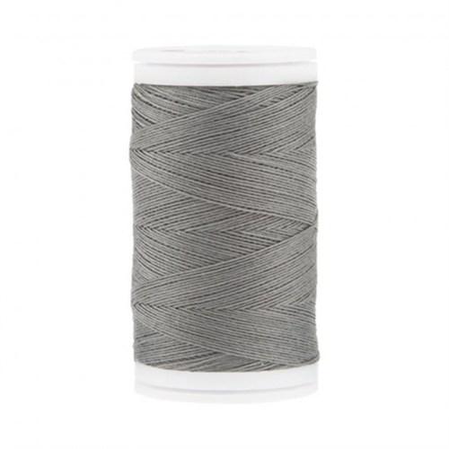 Coats Drima 100 Metre Gri Dikiş İpliği - 0291