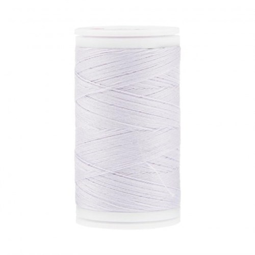 Coats Drima 100 Metre Lila Dikiş İpliği - 0292