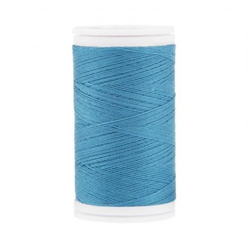 Coats Drima 100 Metre Mavi Dikiş İpliği - 0360