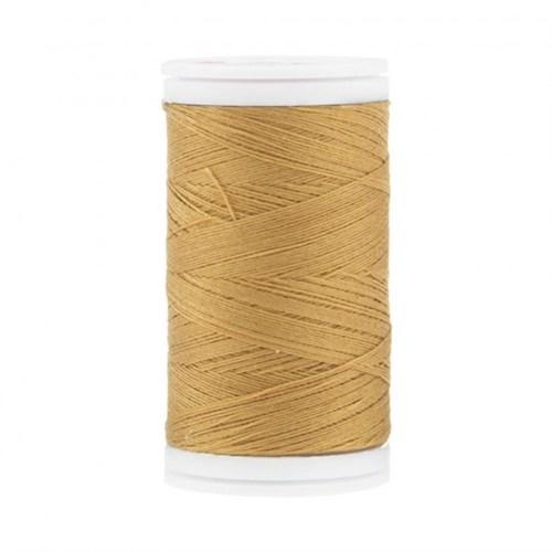 Coats Drima 100 Metre Kahverengi Dikiş İpliği - 0372