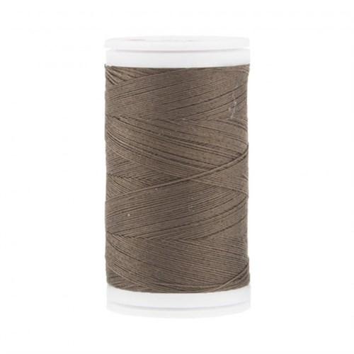 Coats Drima 100 Metre Kahverengi Dikiş İpliği - 0390