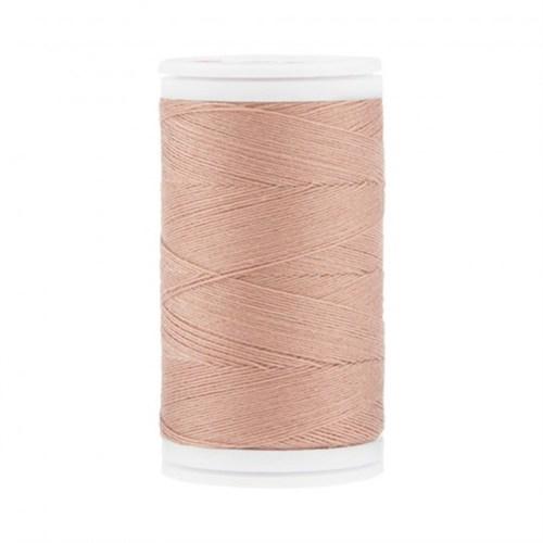Coats Drima 100 Metre Pembe Dikiş İpliği - 0424