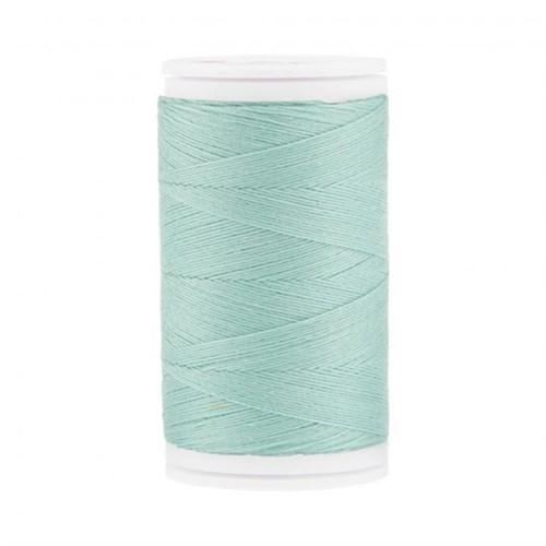 Coats Drima 100 Metre Açık Mavi Dikiş İpliği - 0488