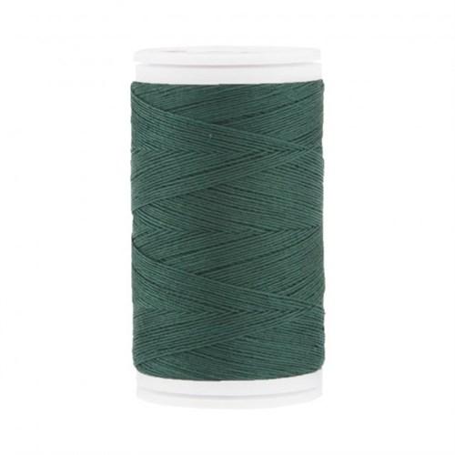 Coats Drima 100 Metre Lacivert Dikiş İpliği - 0539