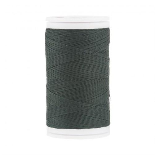 Coats Drima 100 Metre Lacivert Dikiş İpliği - 0615