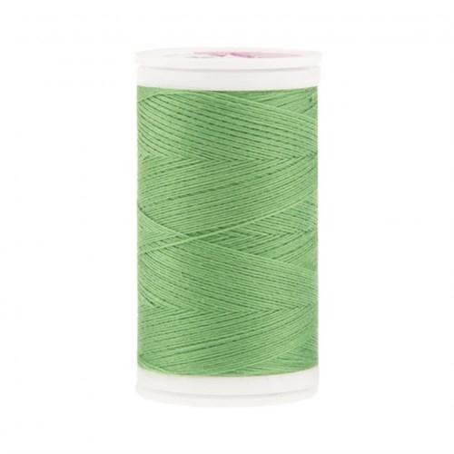 Coats Drima 100 Metre Yeşil Dikiş İpliği - 0788