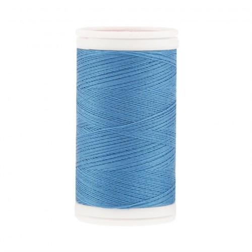 Coats Drima 100 Metre Mavi Dikiş İpliği - 0896