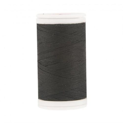 Coats Drima 100 Metre Siyah Dikiş İpliği - 0962