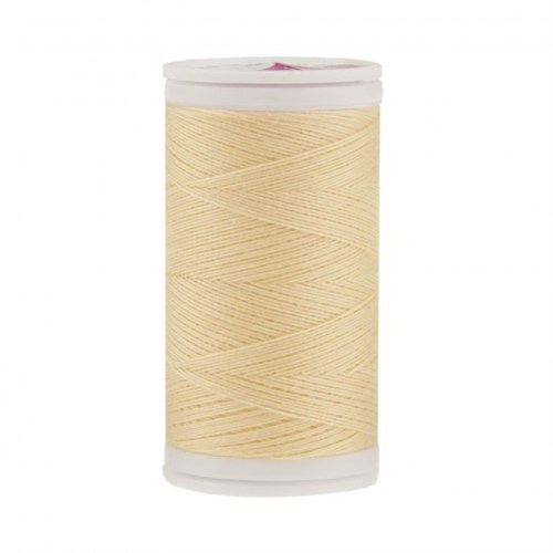 Coats Drima 100 Metre Turuncu Dikiş İpliği - 4470
