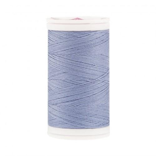 Coats Drima 100 Metre Gri Dikiş İpliği - 4696
