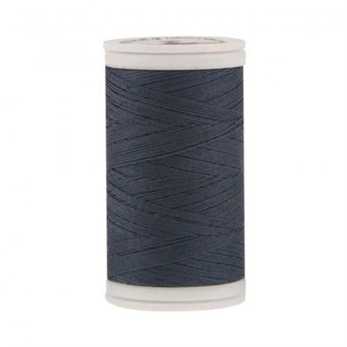 Coats Drima 100 Metre Siyah Dikiş İpliği - 7976