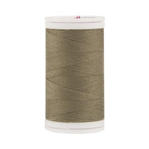 Coats Drima 100 Metre Kahverengi Dikiş İpliği - 8508