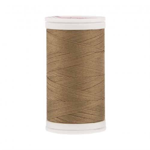 Coats Drima 100 Metre Kahverengi Dikiş İpliği - 8524