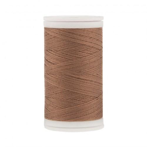 Coats Drima 100 Metre Kahverengi Dikiş İpliği - 8736