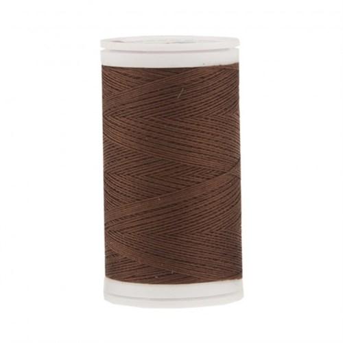 Coats Drima 100 Metre Kahverengi Dikiş İpliği - 8868