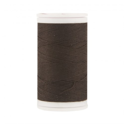 Coats Drima 100 Metre Kahverengi Dikiş İpliği - 8964