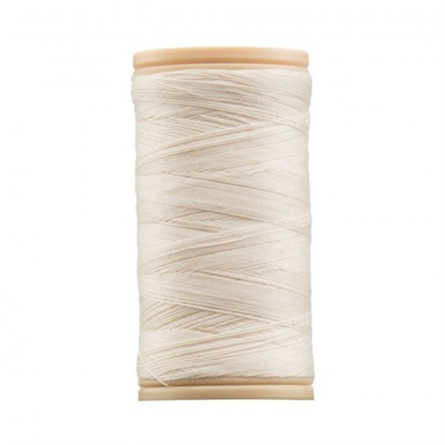 Coats Cotton 100 Metre ?Krem Dikiş İpliği - 1310