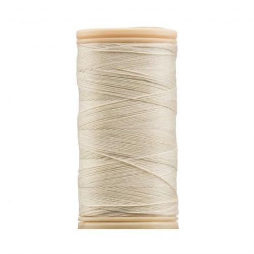 Coats Cotton 100 Metre ?Krem Dikiş İpliği - 1314