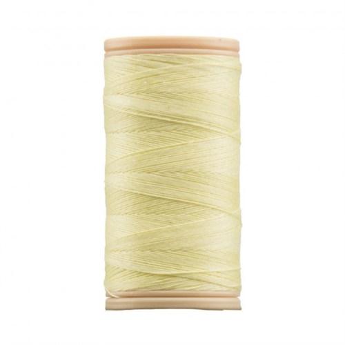 Coats Cotton 100 Metre Sarı Dikiş İpliği - 1623