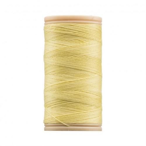 Coats Cotton 100 Metre Sarı Dikiş İpliği - 1811