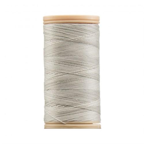 Coats Cotton 100 Metre Dikiş İpliği - 2115
