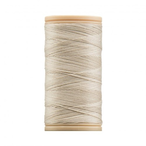 Coats Cotton 100 Metre Bej Dikiş İpliği - 2211