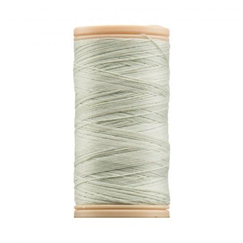 Coats Cotton 100 Metre Dikiş İpliği - 2225