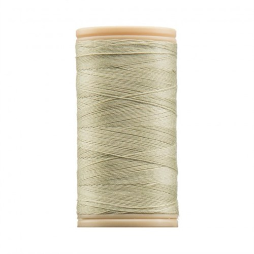 Coats Cotton 100 Metre Bej Dikiş İpliği - 2324