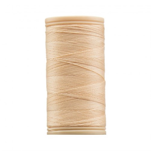 Coats Cotton 100 Metre Pembe Dikiş İpliği - 2618