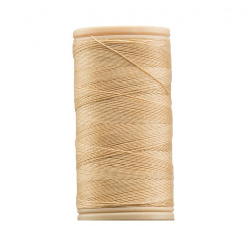 Coats Cotton 100 Metre Bej Dikiş İpliği - 2619