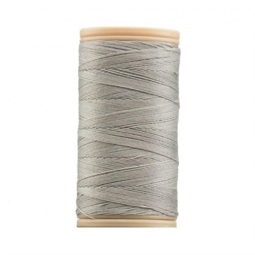 Coats Cotton 100 Metre Dikiş İpliği - 3021