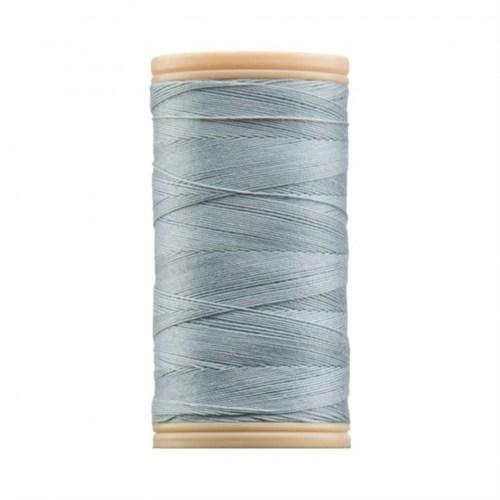 Coats Cotton 100 Metre Mavi Dikiş İpliği - 3337