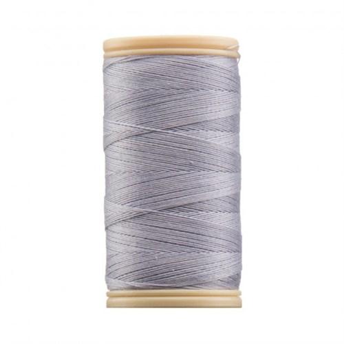 Coats Cotton 100 Metre Gri Dikiş İpliği - 3342