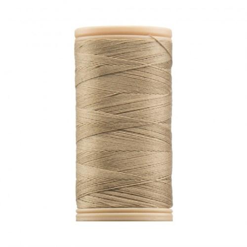 Coats Cotton 100 Metre Kahverengi Dikiş İpliği - 3417