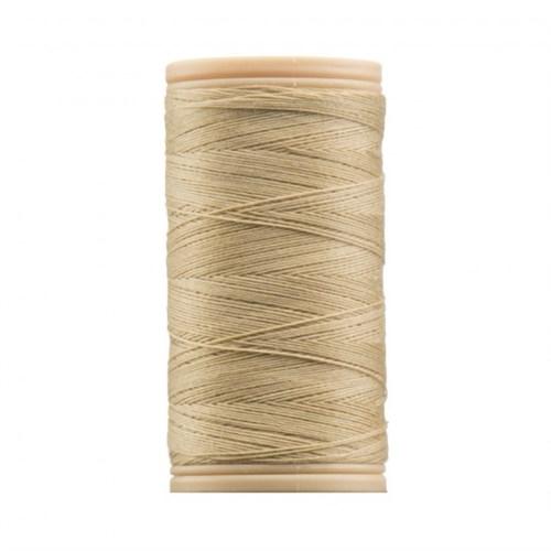 Coats Cotton 100 Metre Bej Dikiş İpliği - 3421