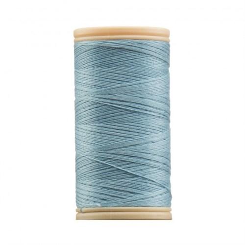 Coats Cotton 100 Metre Mavi Dikiş İpliği - 3437