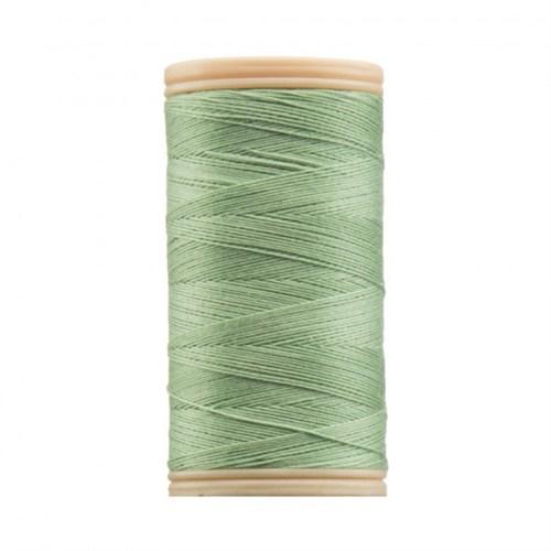 Coats Cotton 100 Metre Yeşil Dikiş İpliği - 3528