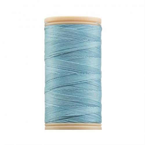 Coats Cotton 100 Metre Mavi Dikiş İpliği - 3537