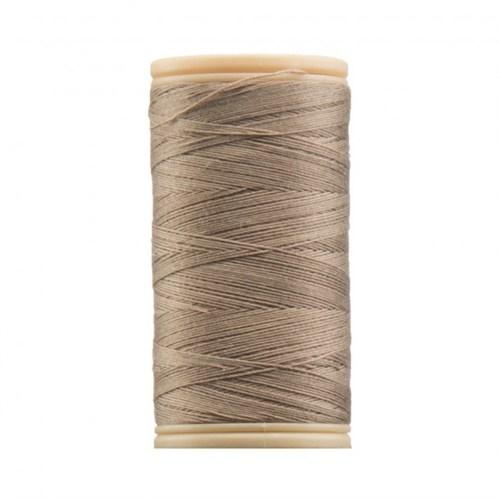 Coats Cotton 100 Metre Kahverengi Dikiş İpliği - 4311