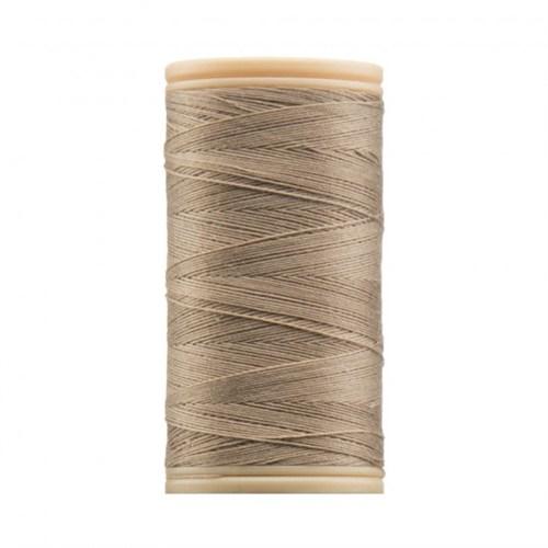 Coats Cotton 100 Metre Kahverengi Dikiş İpliği - 4314