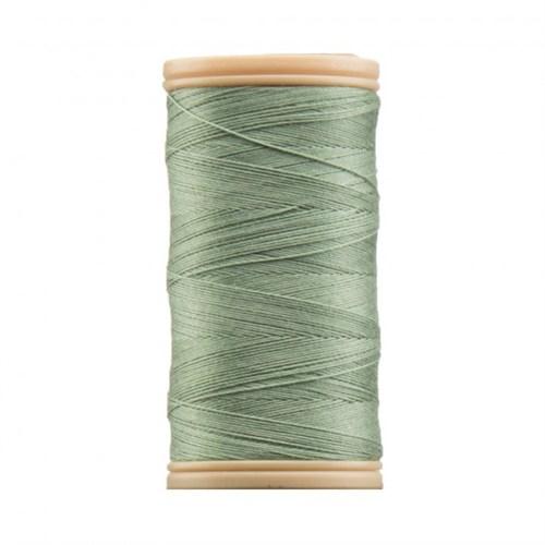 Coats Cotton 100 Metre Yeşil Dikiş İpliği - 4329